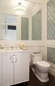 big mirrors for bathrooms smart design mirrors for small bathrooms bathroom nrc corner wall