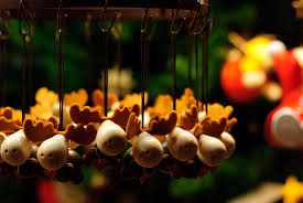 German Christmas Wood Decorations by Christmas Markets Of Germany Tour Sedunia Travel