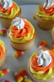 Halloween Cake Flavors by 34 Cute Halloween Cupcakes Easy Recipes For Halloween Cupcake Ideas