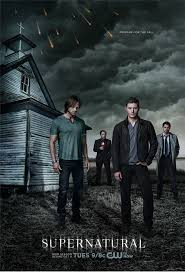 Seeking Season 1 Wiki Season 9 Supernatural Wiki Fandom Powered By Wikia