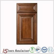 china wood kitchen cabinet door china wood kitchen cabinet door