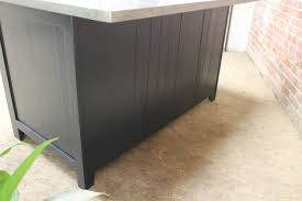 used kitchen islands zinc kitchen island on sale lake and mountain home