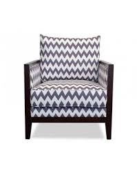 accent chairs living room