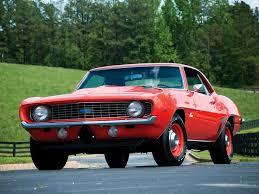 1969 chevrolet camaro zl 1 chevrolet camaro zl1 1969 wheels cars chevy and