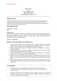 resume job description com download art director sample resume haadyaooverbayresort com