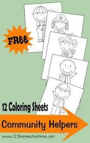 free jungle animals coloring sheets jungle animals coloring