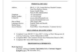 Cashier Job Description Resume by Resume Kfc Cashier Job Description Resume Head Cashier Job