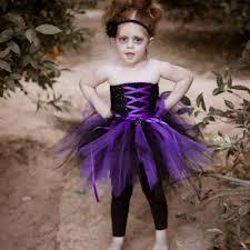 online get cheap vampire princess costume aliexpress com