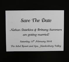 Affordable Save The Dates Online Save The Date Wedding Cards Unique And Custom Designed