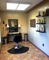 aspire design salon corvallis oregon hair salon nails waxing
