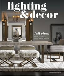 in the media npd furniture stylish u0026 affordable lifestyle