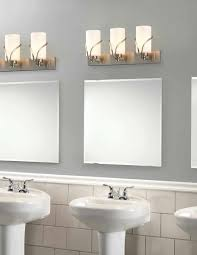 oil rubbed bronze bathroom light fixtures lowes home designs bathroom light fixtures lowes with delightful oil