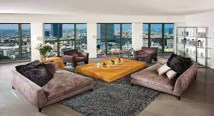 Oversized Furniture Living Room Sofa Contemporary Sofa Living Room Oversized Chair Apartment