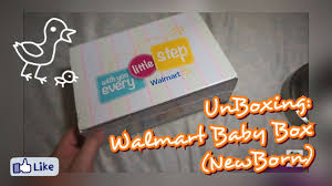 What Is A Wedding Gift Registry Gallery Wedding Decoration Ideas by Walmart Baby Shower Gift Registry Gallery Baby Shower Ideas