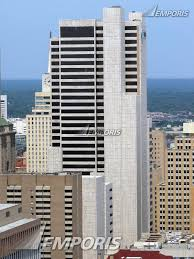 whitacre tower dallas 118439 emporis