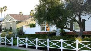 Los Angeles Houses For Sale Valerie Fitzgerald Tours Pacific Palisades Los Angeles Ca Los