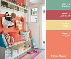 22 best ambientes de color 2015 images on pinterest colours