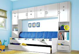 placard suspendu chambre meuble suspendu chambre image col 4 meuble suspendu chambre ikea