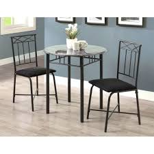Outdoor Bistro Table And Chairs Ikea Grey Marble Charcoal Metal Piece Bistro Set30 Table Set Indoor And