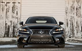 lexus is 250 tires price 2014 lexus is first drive automobile magazine