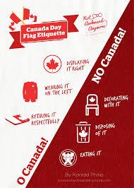 Little Dipper Flag Blog U2014 Not Awkward Anymore