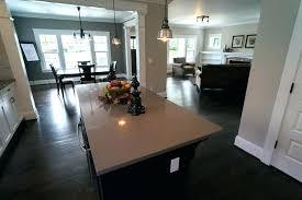 changer les portes d une cuisine changer les portes de sa cuisine conceptkicker co
