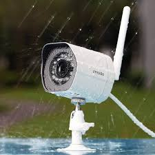 Front Door Camera System by Where To Place Home Security Cameras 5 Best Locations Safety Com