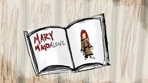 god u0027s story mary magdalene on vimeo