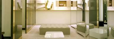 dressing room mirrors placement u0026 lighting best practices zen