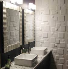 bathroom wall covering ideas acrylic bathroom wall panels uk home interior design ideas