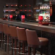 bar stools best restaurant furniture bar stools supply