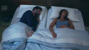 Sleep Number Bed Instructions Video This Is The Precise Time To Go To Bed If You Want To Wake Feeling