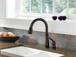delta linden kitchen faucet kitchen delta faucets linden faucet room marvelous high