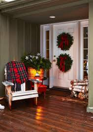 homemade home decorations how to decorate your bedroom for christmas bedroom christmas tree