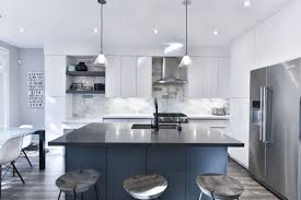 modern kitchen cabinets to buy how to design a modern kitchen
