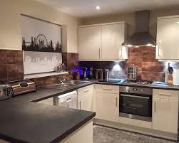 cheap kitchen splashback ideas splashback ideas for kitchen kitchen splashback ideas nz kitchen