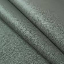 Buy Leather Upholstery Fabric Leather Upholstery Fabric Where To Buy Leather Fabric Leather