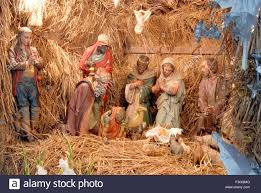 decoration jesus birth all ideas about and