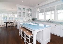 blue kitchen ideas blue and white kitchen ideas kitchen inspiration 2018