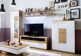 Wohnzimmerm El Holz Best Wohnzimmer Weis Mit Holz Ideas Barsetka Info Barsetka Info