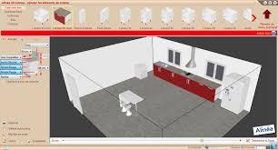 leroy merlin cuisine 3d gratuit le roy merlin cuisine 3d logiciel cuisine d unique le roy merlin