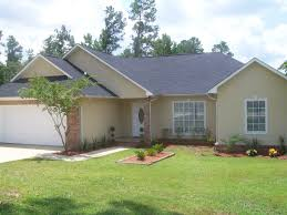House For Sale File Homes For Sale Gautier Ms Jpg Wikimedia Commons