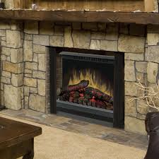 old fireplace inserts dimplex electric fireplaces fireboxes u0026 inserts products