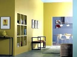 interior home colour interior color schemes bothrametals com