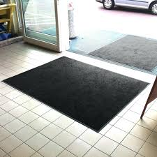 industrial front door exciting industrial front door mats ideas best inspiration home