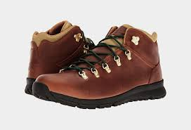 buy hiking boots near me the best zappos boots for hiking cool material