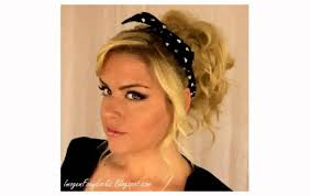 hair styles for wome in their 80s 80s hair styles youtube