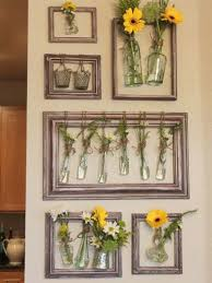 Diy Recycled Home Decor 176 Best Diy Recycling Projects Images On Pinterest Diy