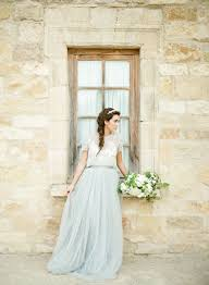 wedding dress separates skirt 16 stunning bridal separates that ll change what you think about