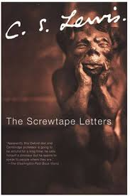 the screwtape letters deseret book